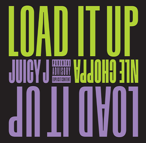 LOAD IT UP feat. NLE Chopps